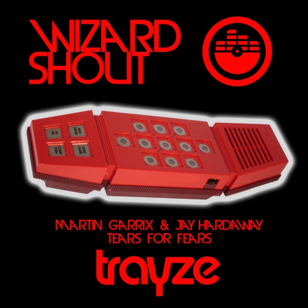 wizard_shout_mp3_art_trayze_2013